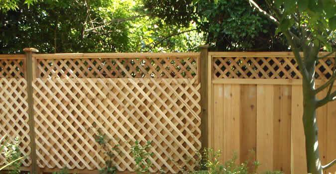 Fences Des Moines Ia Chop Chop Landscaping Des
